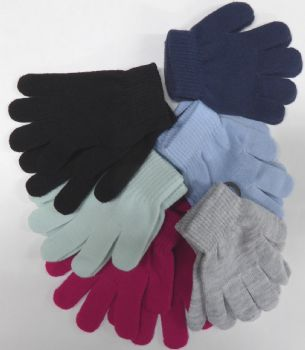 Magic Gloves AG291X